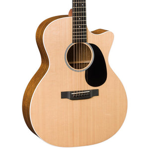 Martin GPCRSG Road Series Grand Performance - Natural