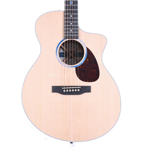 Martin SC13E Road Series Acoustic Guitar