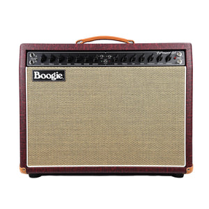 Mesa Boogie Russo Music
