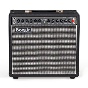 Mesa Boogie Fillmore 25 1x12 Combo - Celestion Custom 90 Speaker