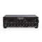 Mesa Boogie Subway WD-800 Tube Preamp - Class D Power Amp