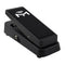 Mission Engineering Expression Pedal - Black