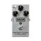 MXR Limited Edition 10th Anniversary Carbon Copy Analog Delay