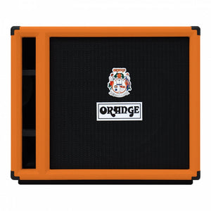 "Orange OBC-115 1x15"" 400 Watt Bass Cabinet"