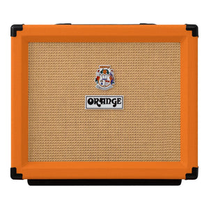 "Orange Rocker 15 1x10"" 15 Watt Combo"
