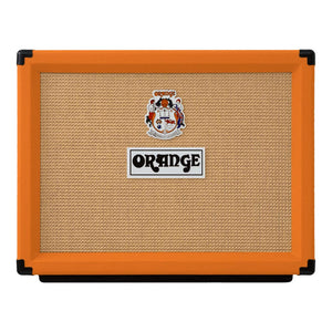 "Orange Rocker32 2x10"" 30/15 Watt Combo"