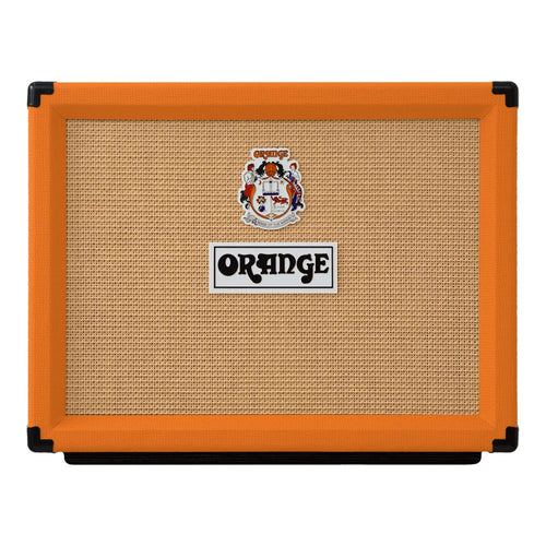 "Orange Rocker 32 - 30 Watt 2x10"" Tube Combo"