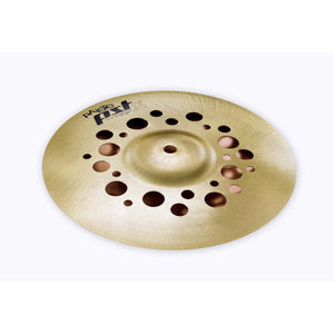 "Paiste 10"" PSTX Splash Stack 10/08 Pair"