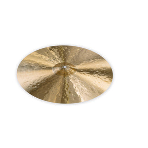 "Paiste 17"" Signature Traditionals Thin Crash"