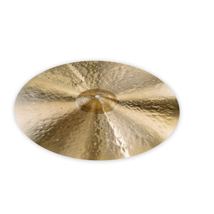 "Paiste 22"" Signature Traditionals Light Ride"