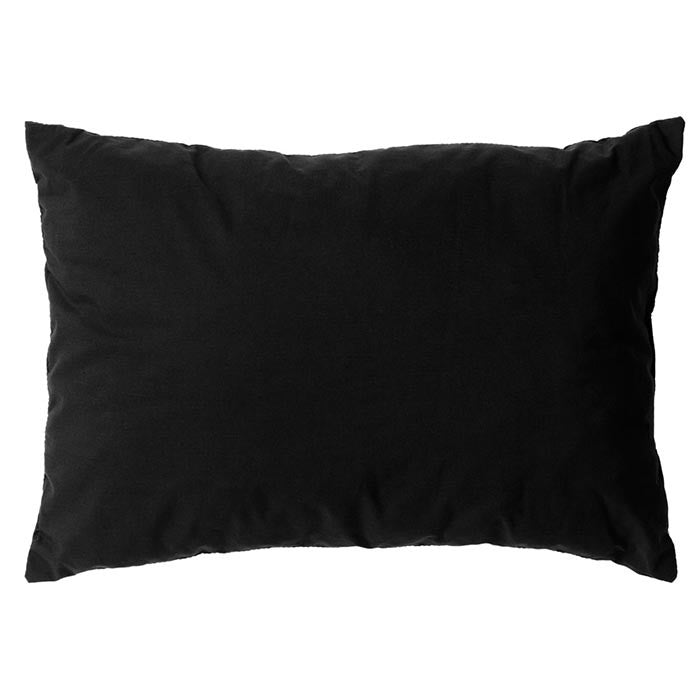 Pacific PDP Bass Drum Pillow