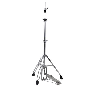 Pearl 830 Series Double Braced Hi-Hat Stand
