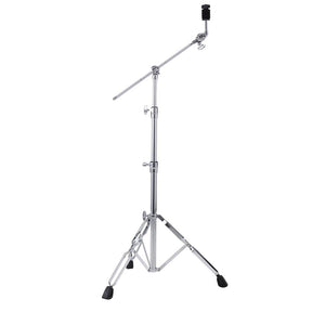Pearl Double Braced Boom Cymbal Stand With Uni-Lock Tilter