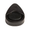 D'Addario Pick Holder