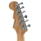 Reverend Double Agent OG - Roasted Neck - Metallic Alpine - Tort/Maple