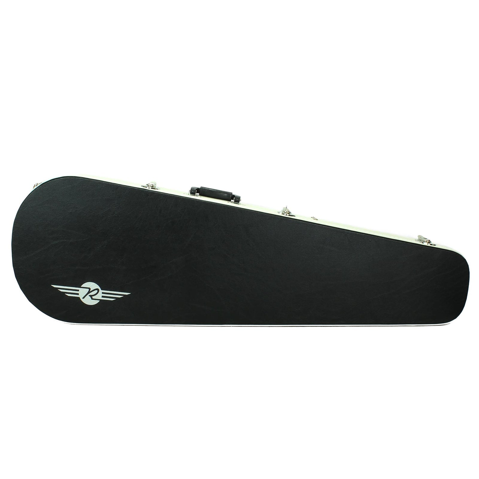 Reverend Two-Tone Premium Baritone Guitar Case