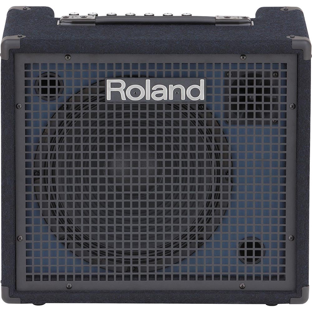 Roland Keyboard Amp - 100W - 4 Channel