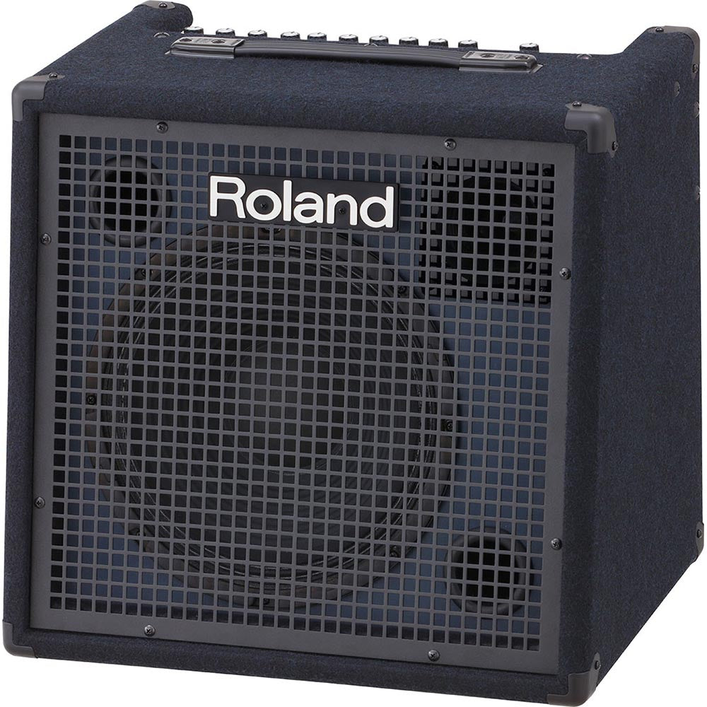 Roland Keyboard Amp - 150W- 4 Channel