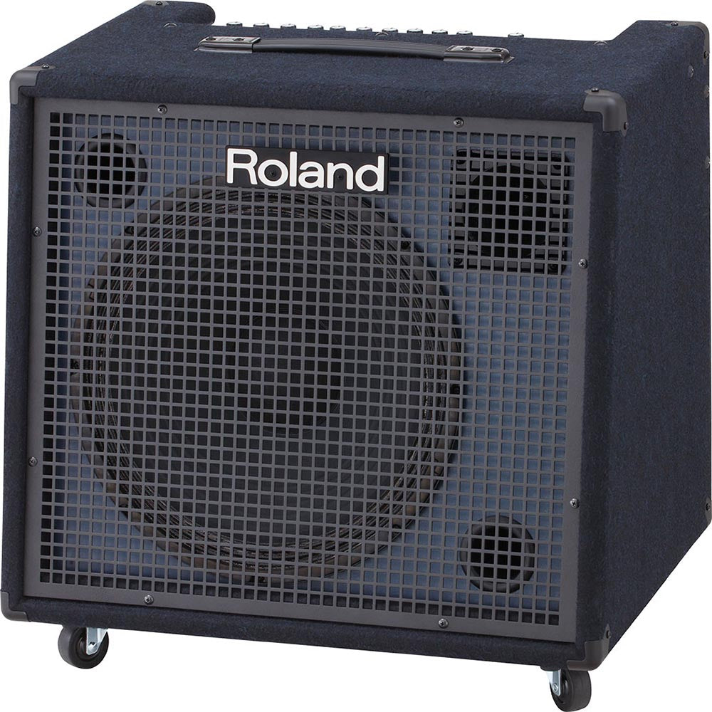 Roland Keyboard Amp - 200W - 4 Channel