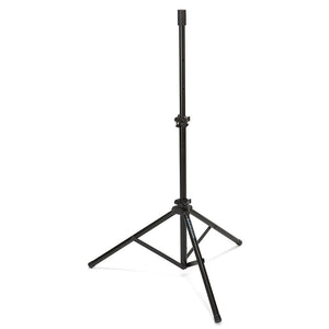 Samson Lightweight Steel Speaker Stand For Use With Small Expeditions
