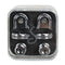 Schaller S-Locks - Chrome