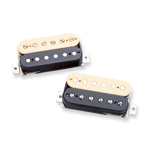 Seymour Duncan APH-2S Slash Alnico II Prohb Zebra Pickup Set