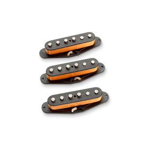 Seymour Duncan Set SSL-1