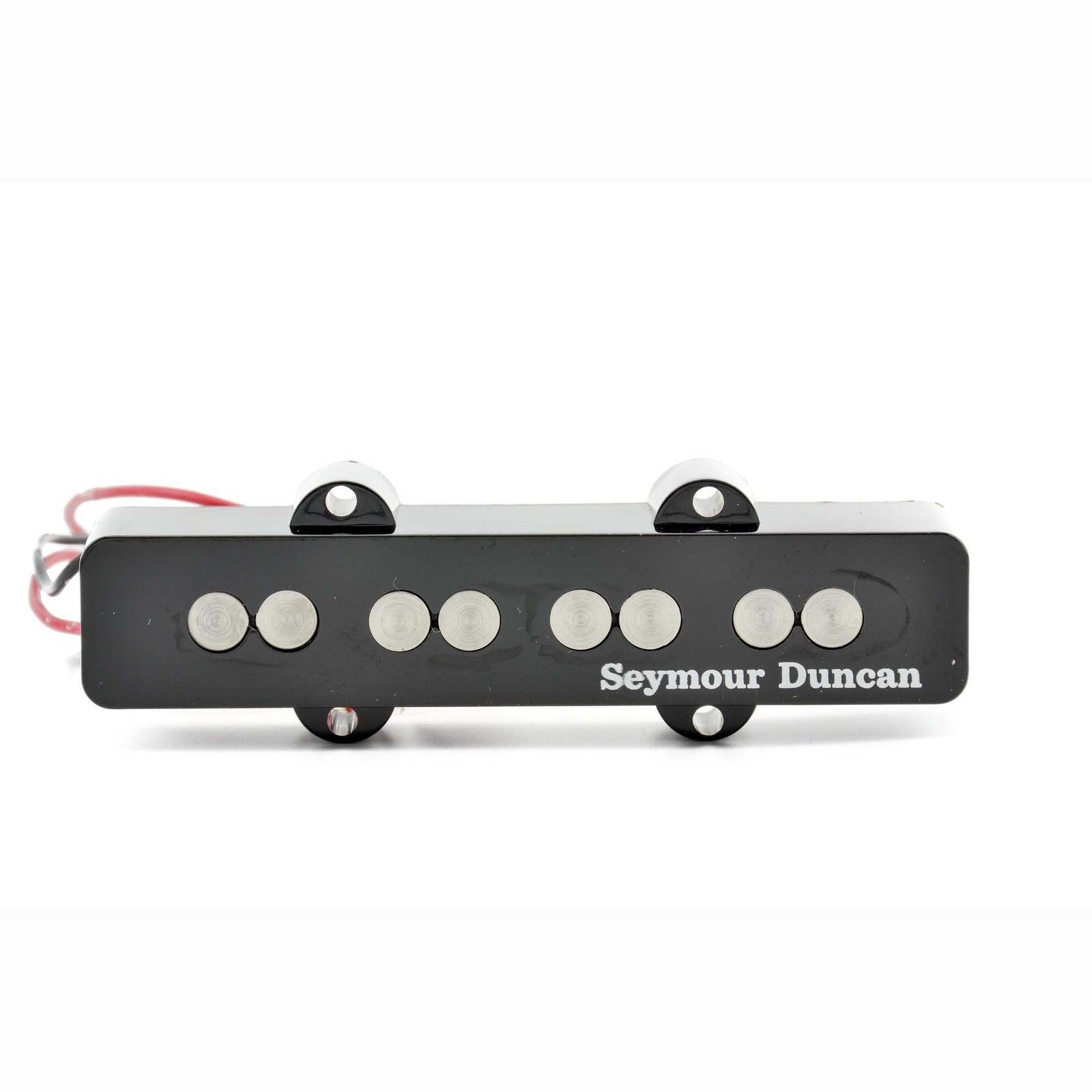 Seymour Duncan SJB-3N - J-Bass Quarter Pound - Neck