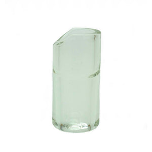 Songhurst Moulded Glass Rock Slide - Large