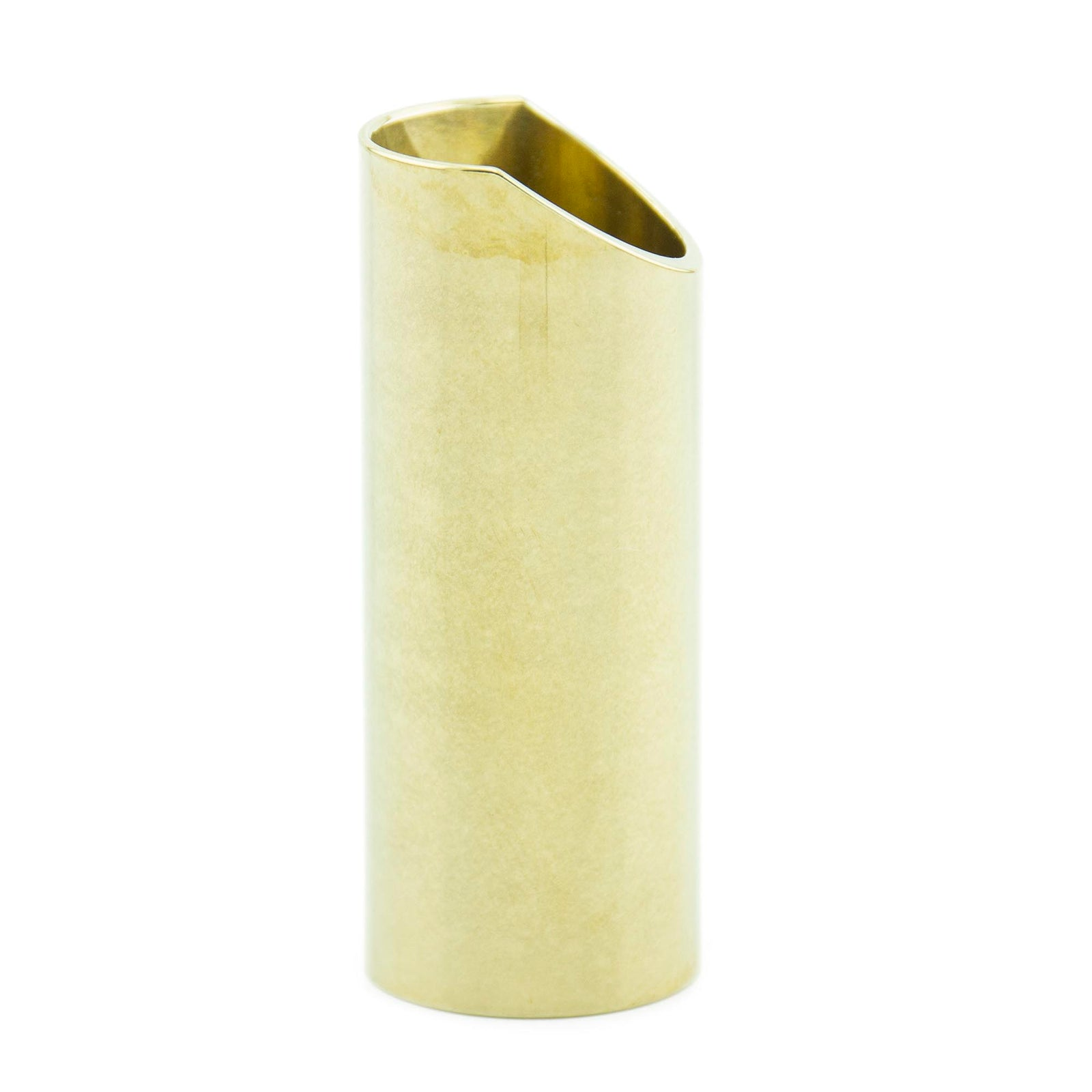 Songhurst Original Brass Rock Slide - Small