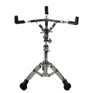 Sonor 2000 Series Snare Stand