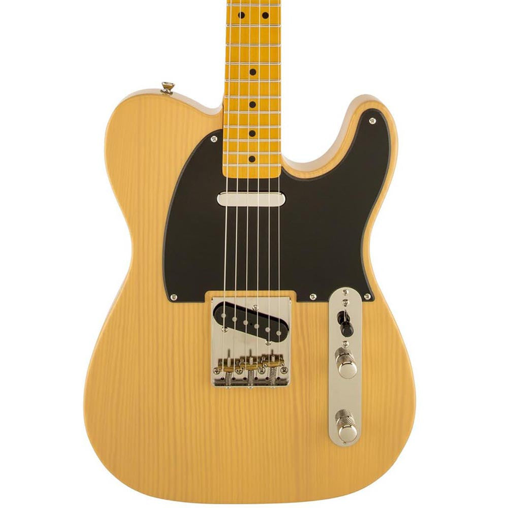 Squier Classic Vibe Telecaster '50S, Butterscotch