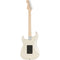 Squier Contemporary Stratocaster HSS - Pearl White