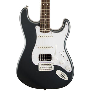 Squier Vintage Modified Stratocaster HSS - Charcoal
