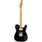 Squier Vintage Modified Telecaster Custom - Black