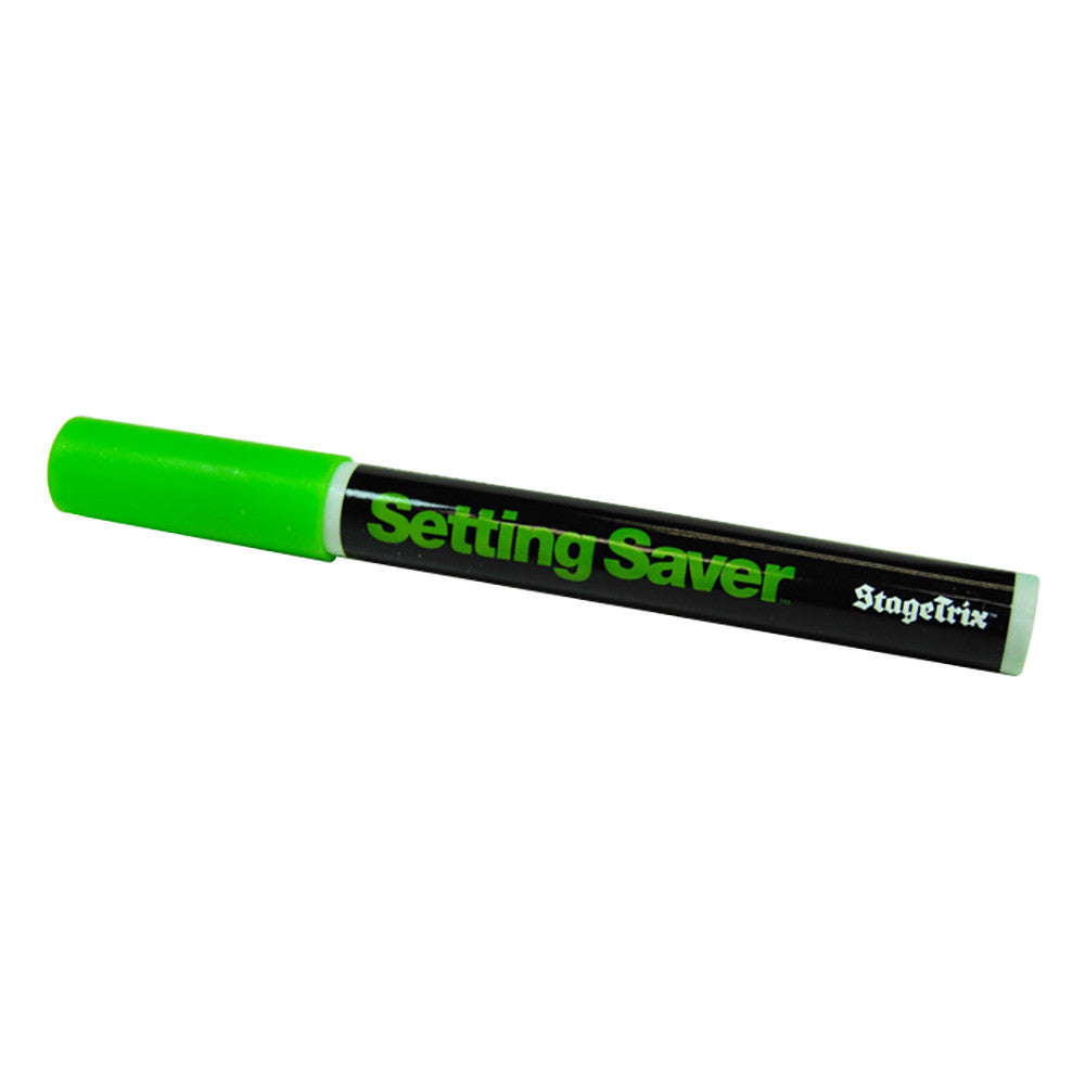 Stage Trix Setting Saver