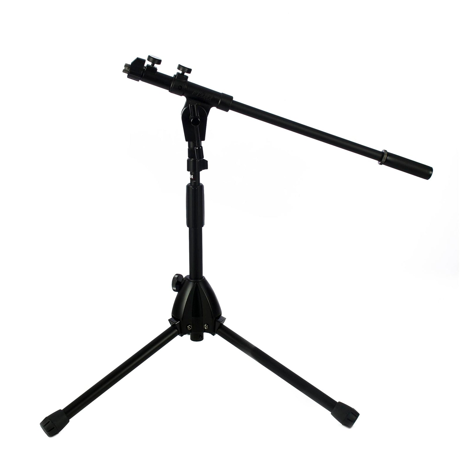 Tama Iron Works Tour Low Profile Telescoping Boom Mic Stand