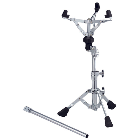 Drum Workshop 6000 Series Ultra Light Hi Hat Stand