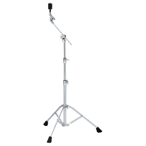 Tama Stage Master Single Braced Boom Cymbal Stand