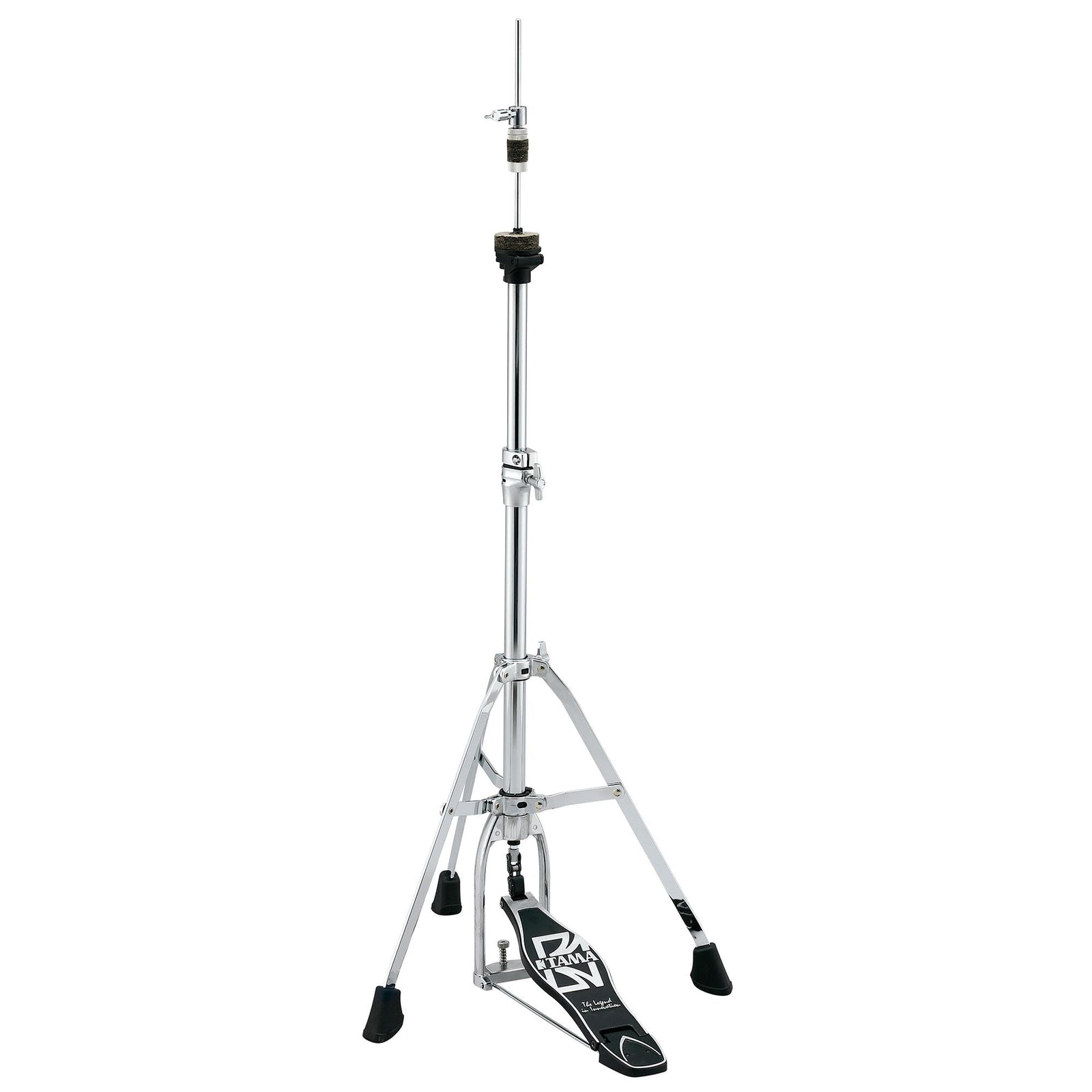 bd6a6f7772be Tama Stage Master Single Braced Hi-Hat Stand