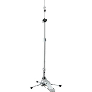 Tama The Classic Series Hi-Hat Stand