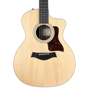 Taylor 254CE Grand Auditorium 12 String
