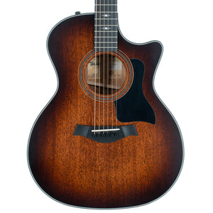 Taylor 324ce Grand Auditorium | Taylor Guitars