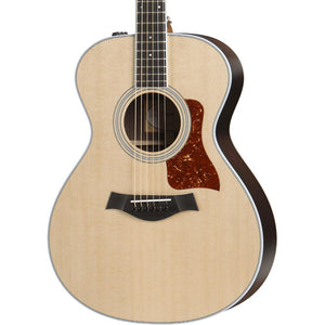 Taylor 412E Grand Concert - Rosewood Special Edition
