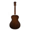Taylor 412E Rosewood Limited Grand Concert - Natural