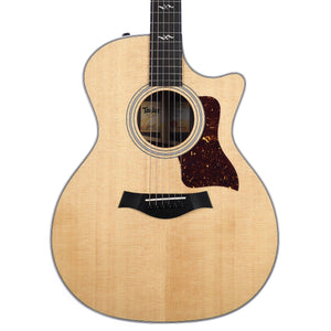 Taylor 414CE-R Grand Auditorium Rosewood V-Class