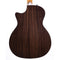 Taylor 414ce-R Rosewood Grand Auditorium