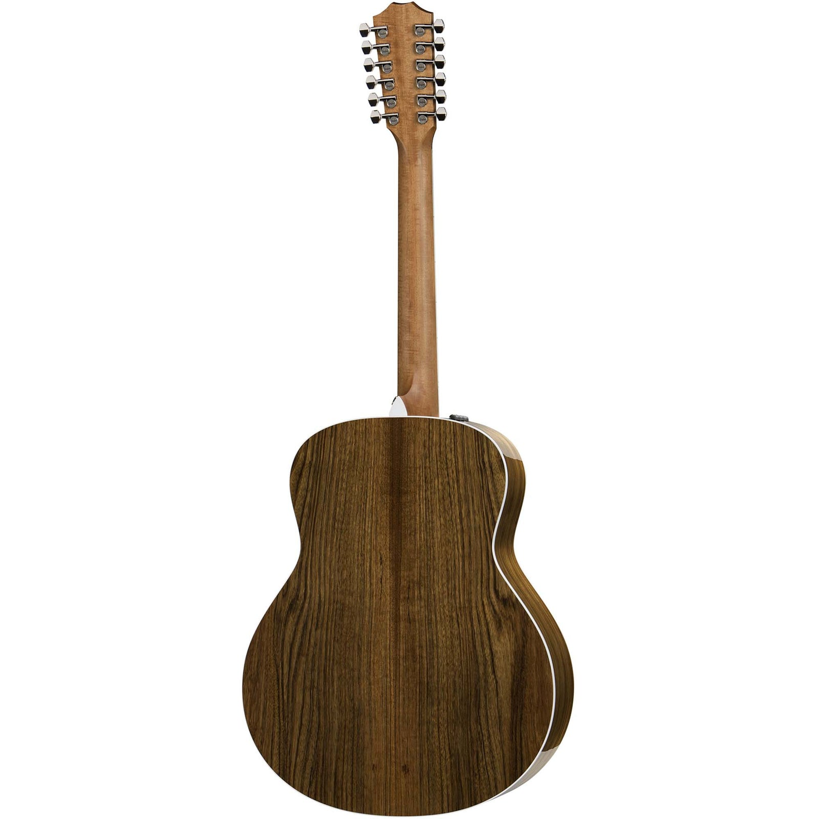 Taylor 458E Spruce Grand Orchestra 12-String - Natural