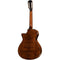 Taylor 612CE 12-Fret Grand Concert - Natural