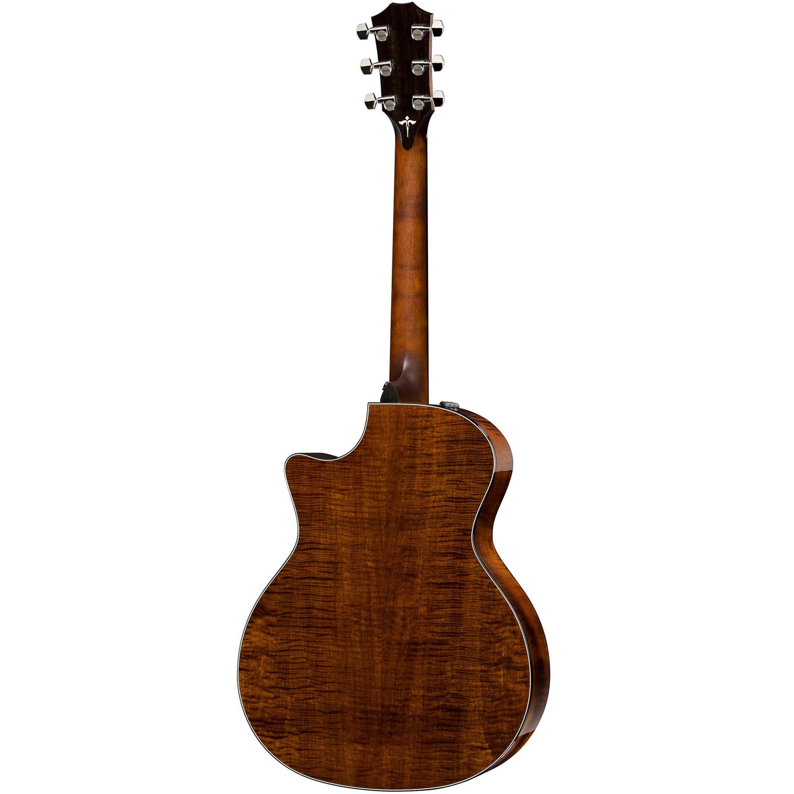 Taylor 614Ce Spruce Grand Auditorium, Natural